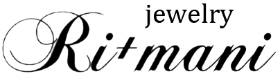 Jewelry Ri+mani ジュエリーリマーニ